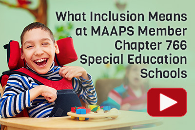 Developmental Disabilities, Adult Group Home, Group Homes for Adults |  Massachusetts
